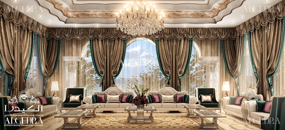 Interior Design Which Style Best Fits Your Home Ed2go Blog: Ingenious Ideas To Design Contemporary Majlis Inspired By
