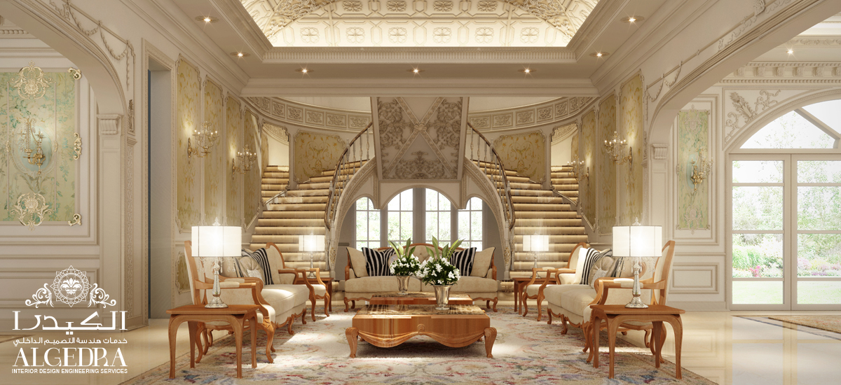 great ideas for designing palaces in luxury wayspalace interior design dubai