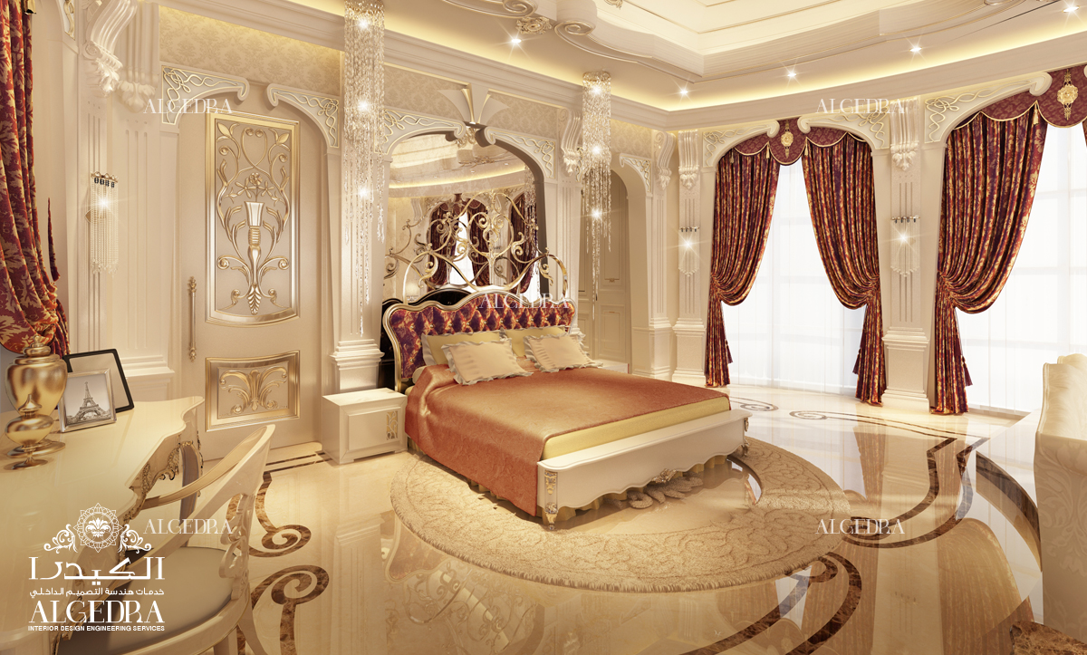 great ideas for designing palaces in luxury ways rh algedra ae
