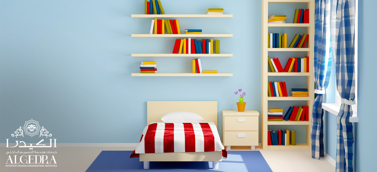 Do it yourself tips for kids rooms solutioingenieria Images