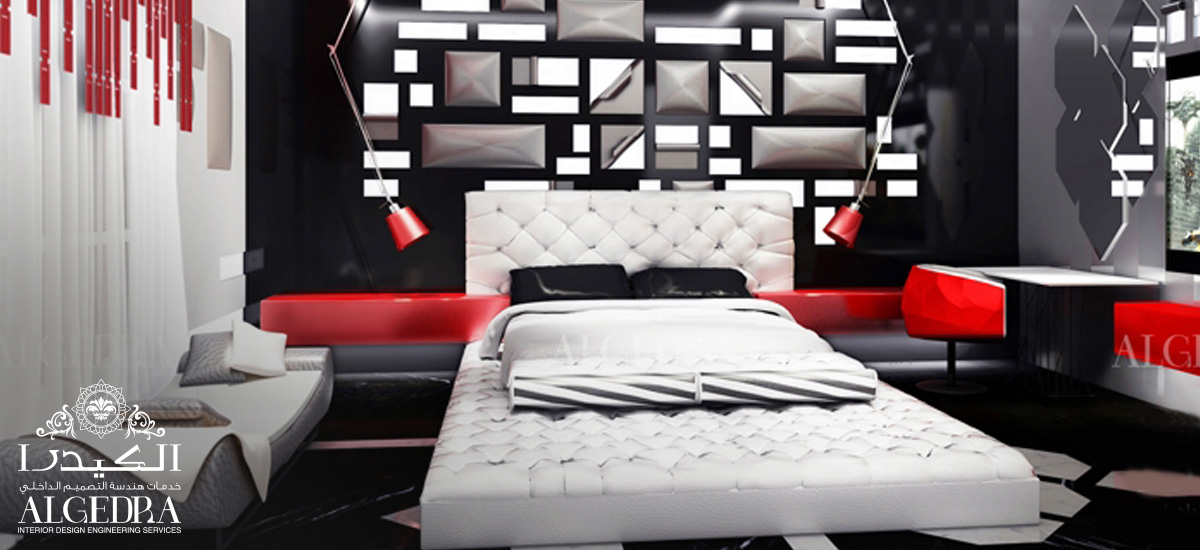algedra blog eng tareq skaik talking about bedroom interior design