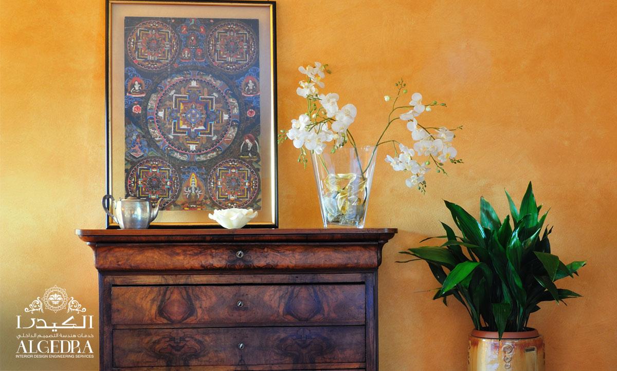 Luxury Home Products luxury home products of the month