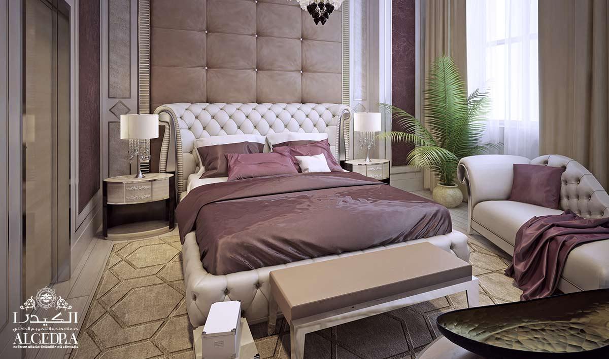 wonderful bedroom design
