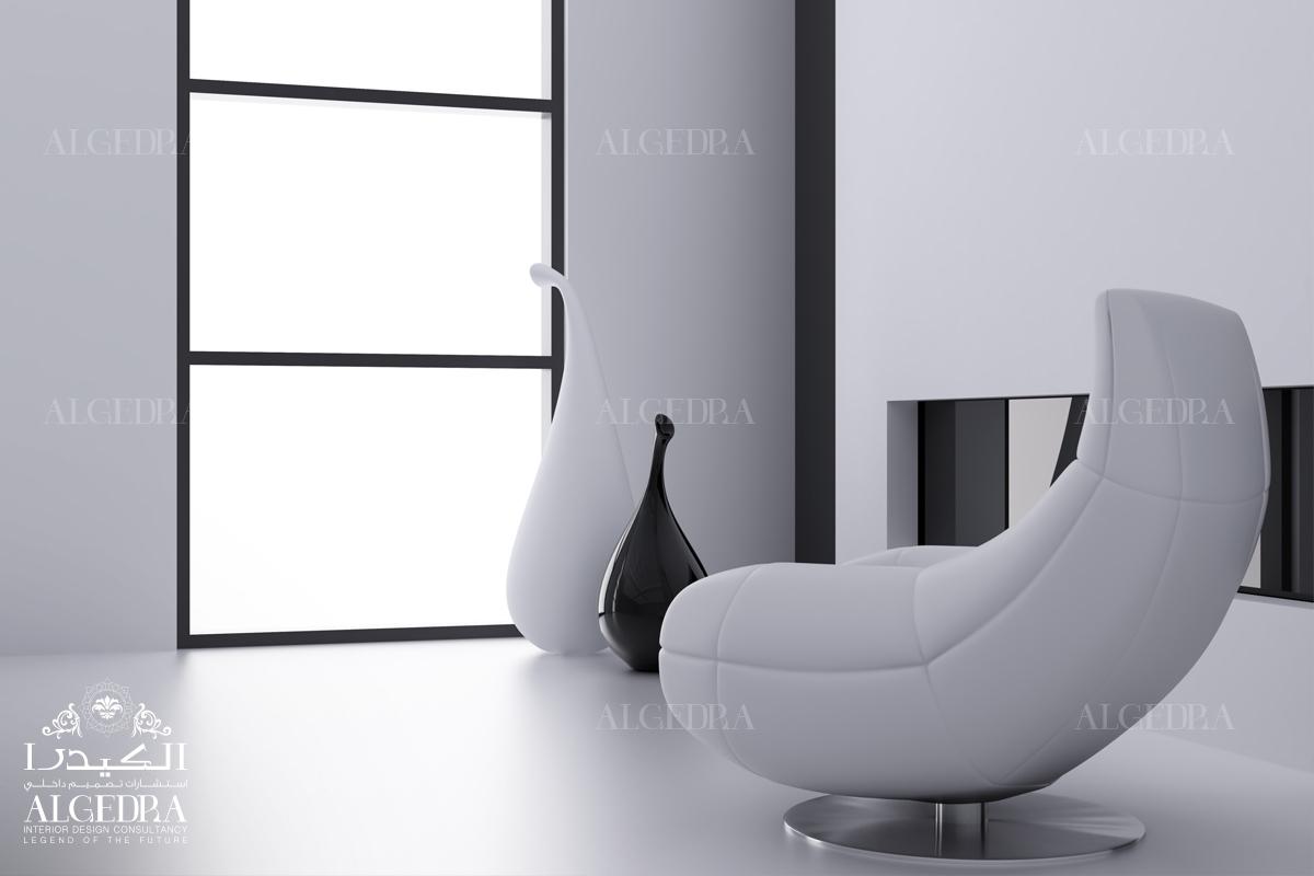 Conceptual Design
