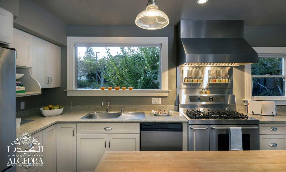 gay kitchen design
