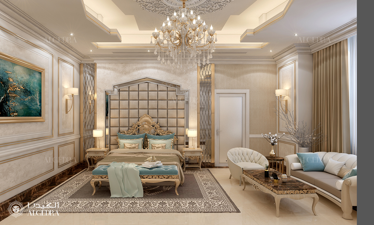 How To Mix Modern And Classic Style In Interior Design