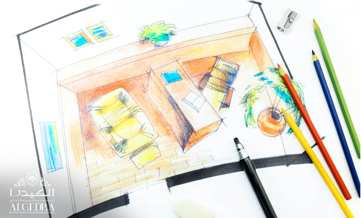 Programs for Interior Design