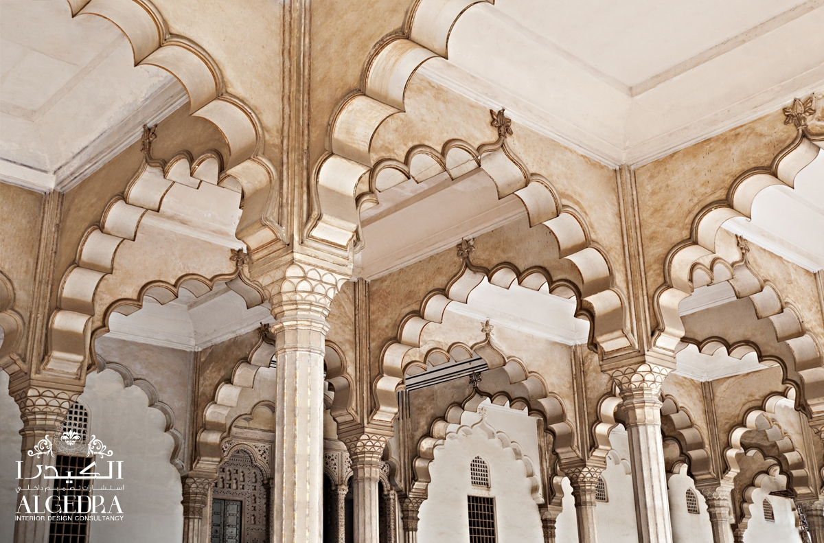 Islamic Interior Design Islamic Interior Design Ideas