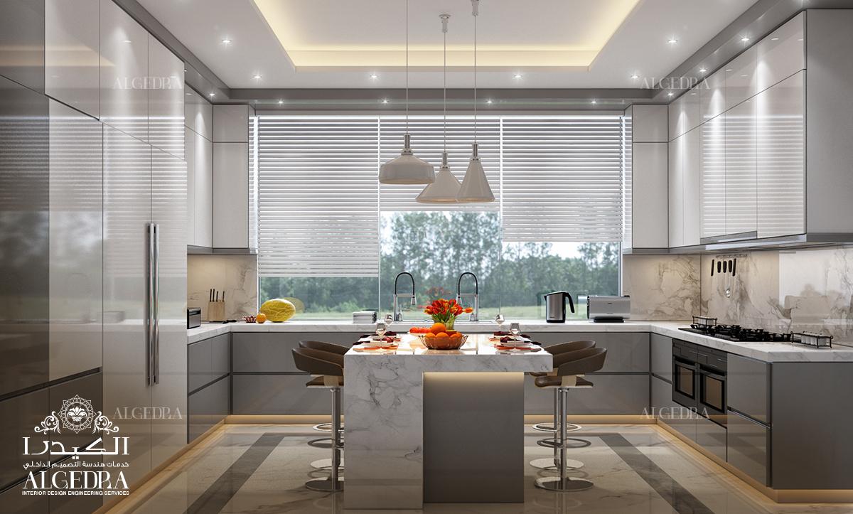 Modernism Modern Style Interior Design