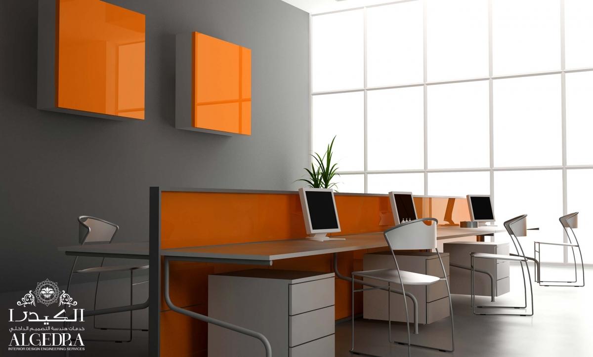 for Office design furnishings ypsilanti mi