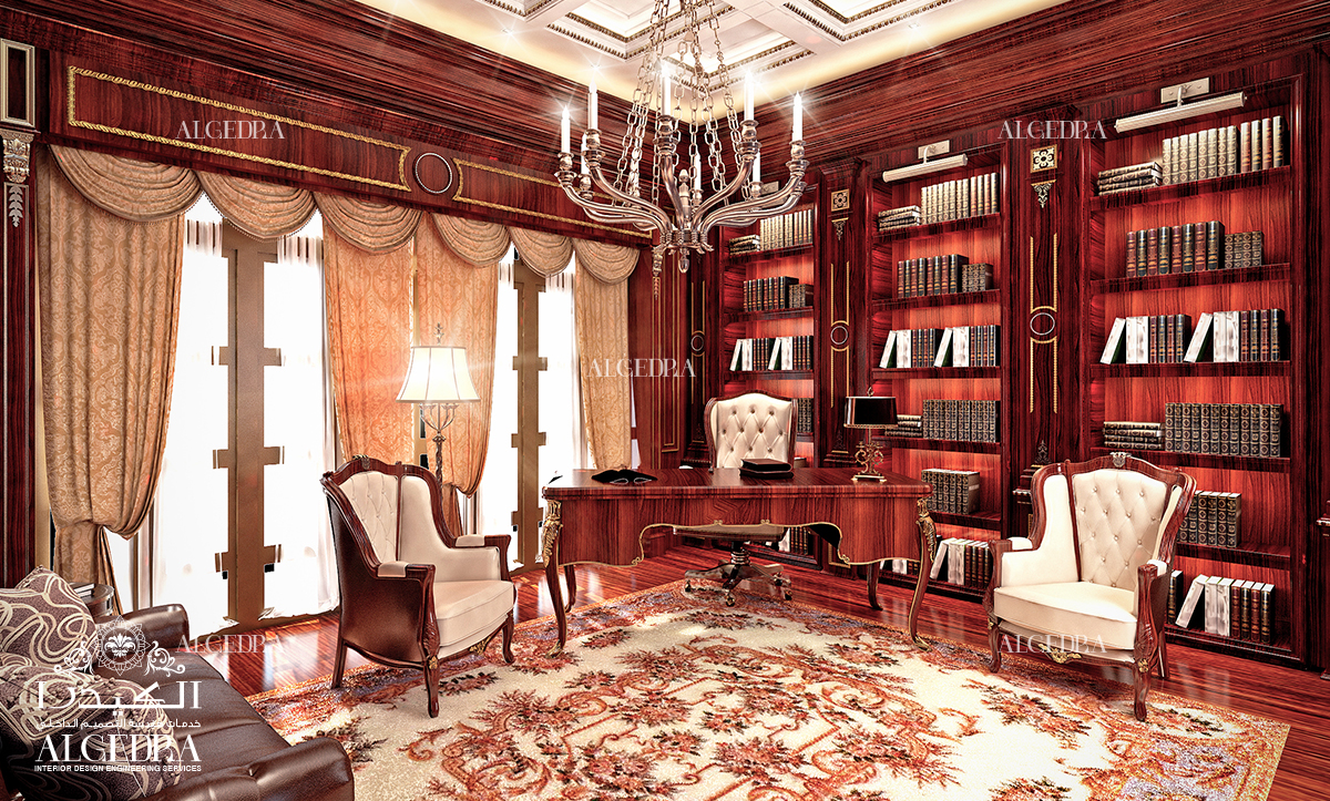 top 10 luxury ideas for your space rh algedra ae