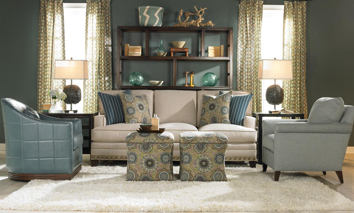 transitional style interior design. Black Bedroom Furniture Sets. Home Design Ideas