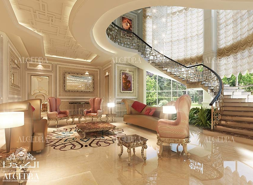 for House entrance designs interior