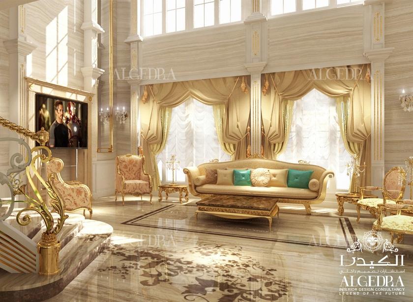 Family sitting room design - Family sitting room ideas ...