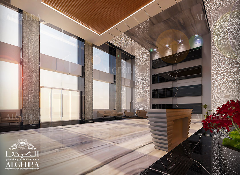 Commercial hotel design projects by algedra interior for Design hotel group
