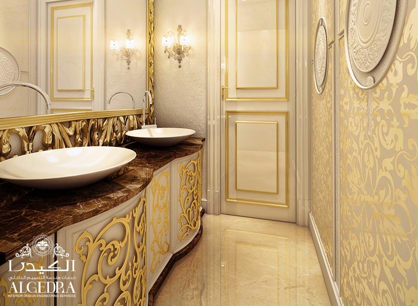 Bathroom Design Photos By Algedra Interior