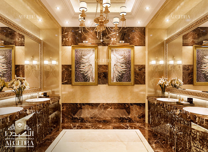 Best furniture design ideas gallery in lebanon free hd for Bathroom designs lebanon