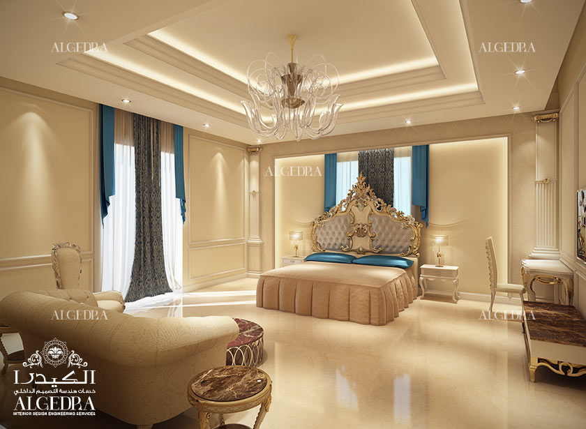 Luxury Bedroom Designs Pictures set of dining room chairs living room list