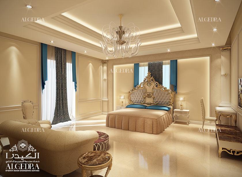 Luxury Bedroom Designs Pictures Home Design