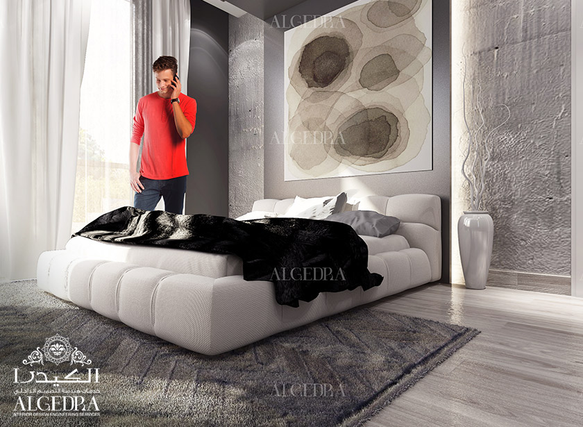 Algedra Interior Design