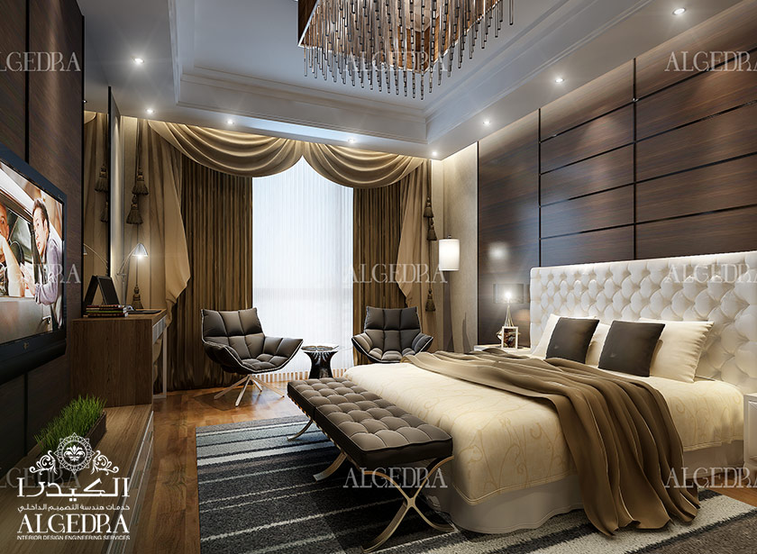 . Bedroom Interior Design   Small Bedroom Designs