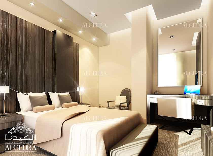 Hotel Interior Designers Interior Design Company Algedra Adorable Hotel Bedroom Designs