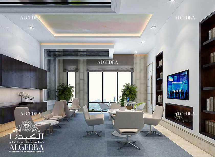 Commercial hotel design projects by algedra interior for Industrial hotel design