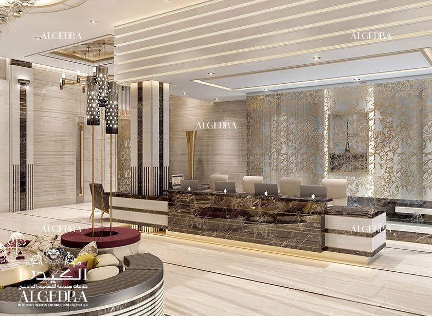 hotel interior designers \u0026 interior design company algedraluxury hotel interior design