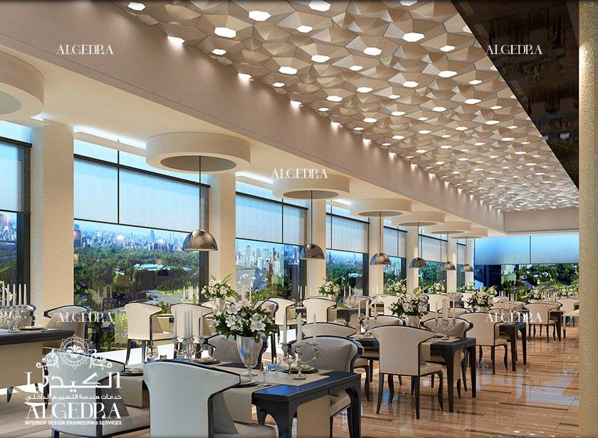Hotel interior designers interior design company algedra for Design hotel group