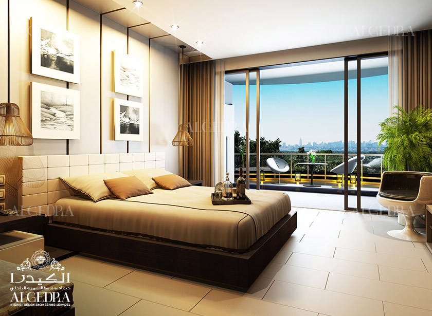 Hotel interior designers interior design company algedra for Design hotel ladys first