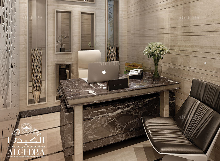 interior office design photos office space interior office design office interior design corporate companyalgedra
