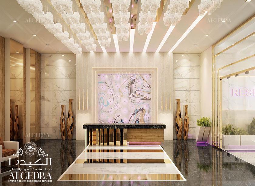 office interior decoration pictures. Dubai Office Interior Design Decoration Pictures O