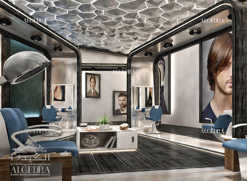 Designs Gallery | ALGEDRA