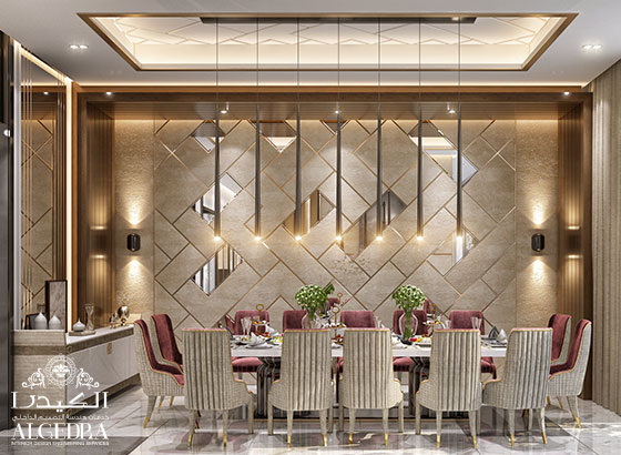 images?q=tbn:ANd9GcQh_l3eQ5xwiPy07kGEXjmjgmBKBRB7H2mRxCGhv1tFWg5c_mWT Best Of Dining Room Design @house2homegoods.net