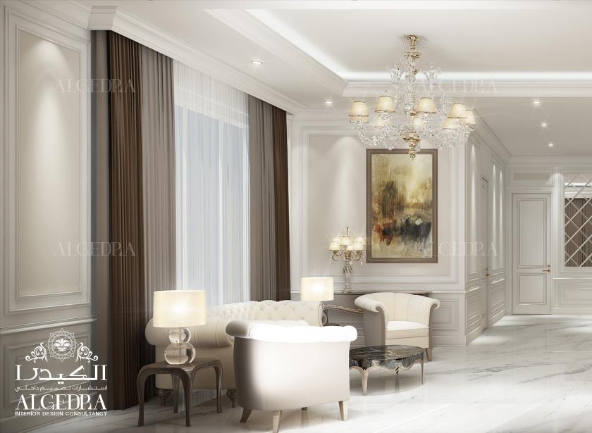 Dressing Room Ideas Dressing Designs by Algedra Interior