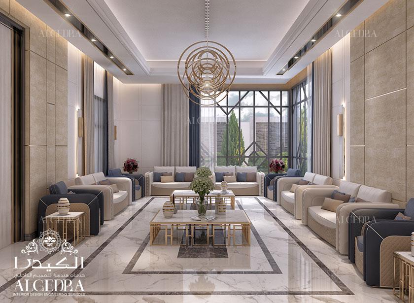. Family Sitting Room Design   Interior Decor Ideas