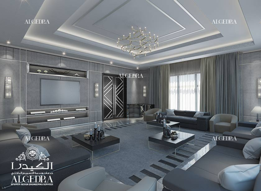 Majlis design arabic majlis interior design for Interior design reference images