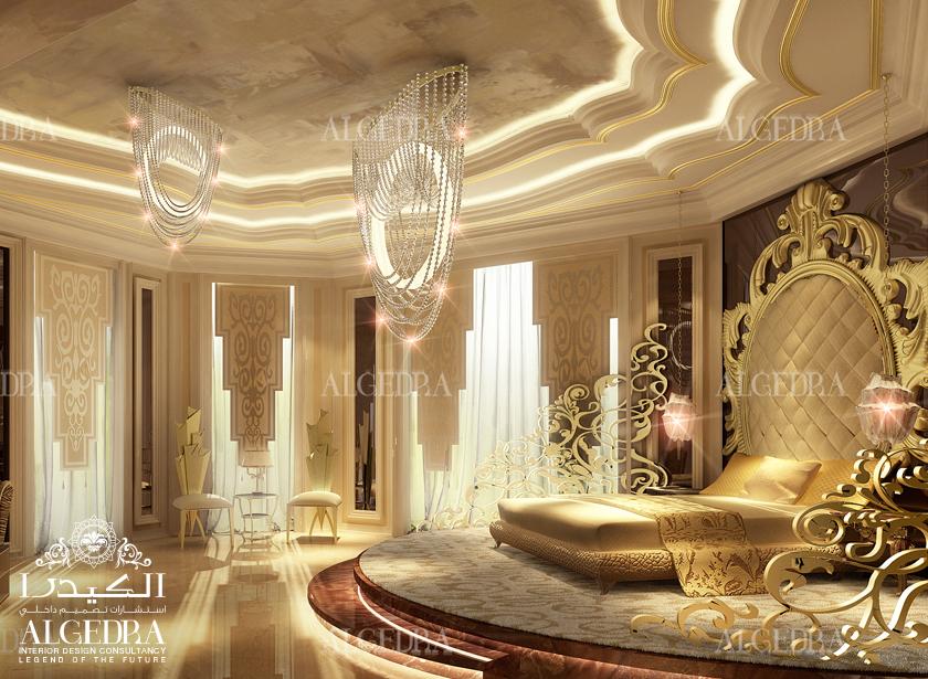 Residential commercial interior designs by algedra for Interior designs dubai