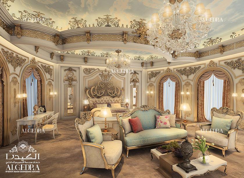 Enchanting Ultra Modern Luxury Kitchen Designs