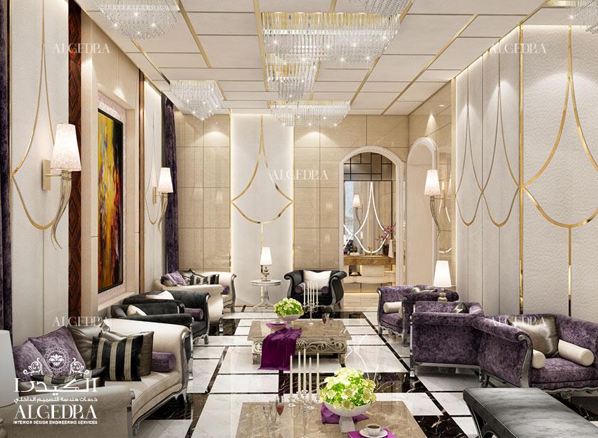 Majlis Design Arabic Majlis Interior Design Delectable Arabic Majlis Interior Design Decoration