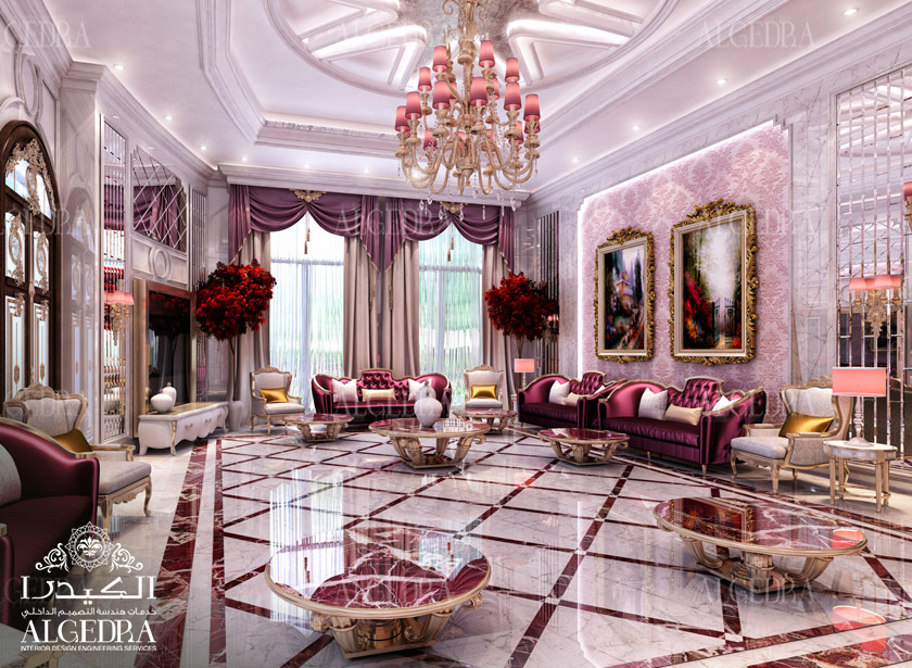 32 Stunning Luxury Master Bedroom Designs Photo Collection: Best Interior Decoration By Algedra