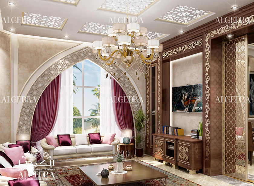 Bedroom Design Ideas Master