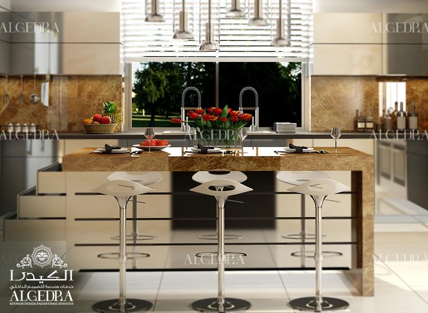 Villau0027s Kitchen Design