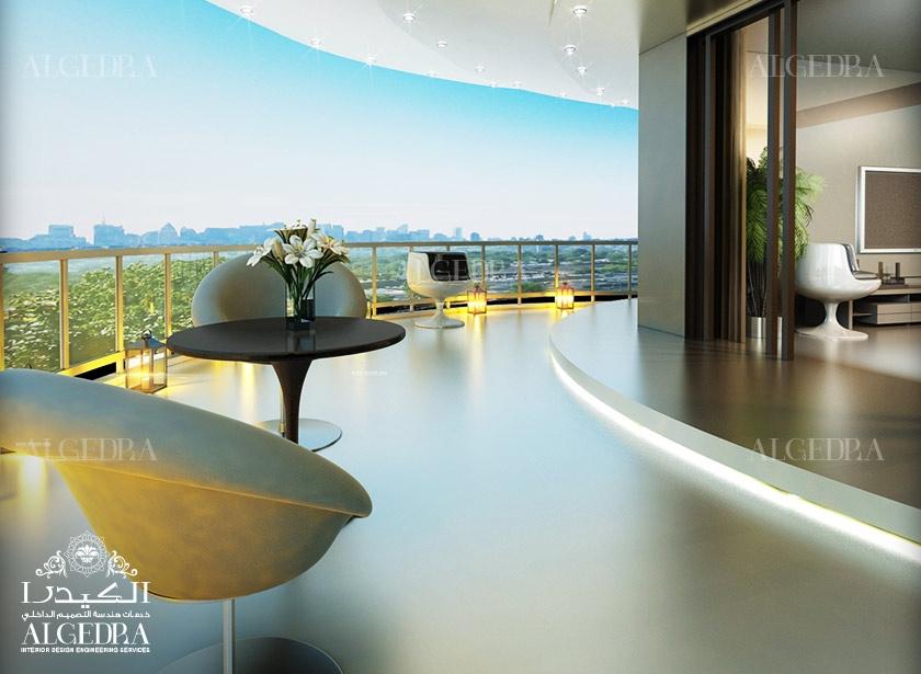 Hotel interior designers interior design company algedra for Hotel design firms