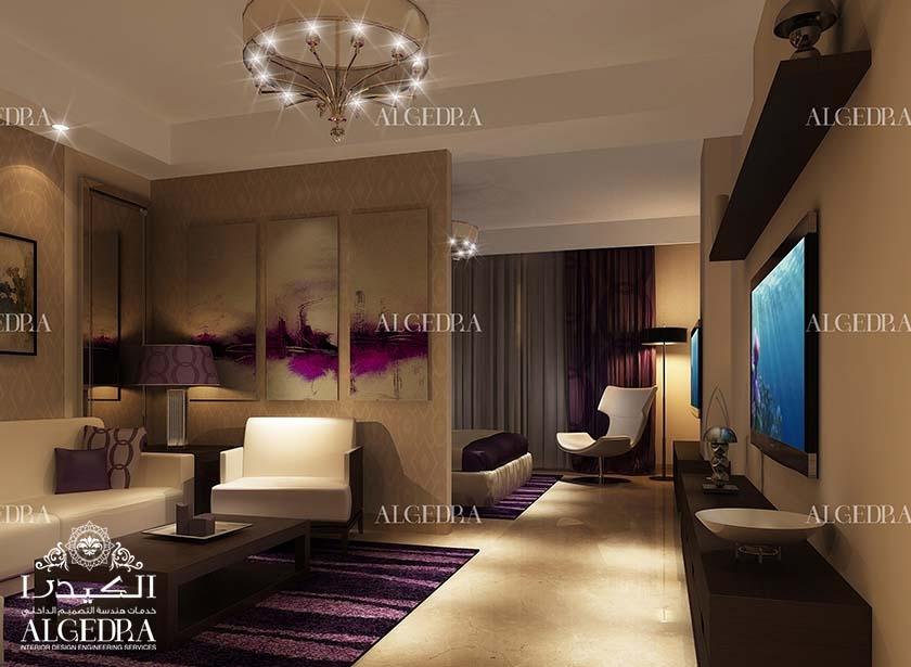 hotel interior designers interior design company algedra rh algedra ae