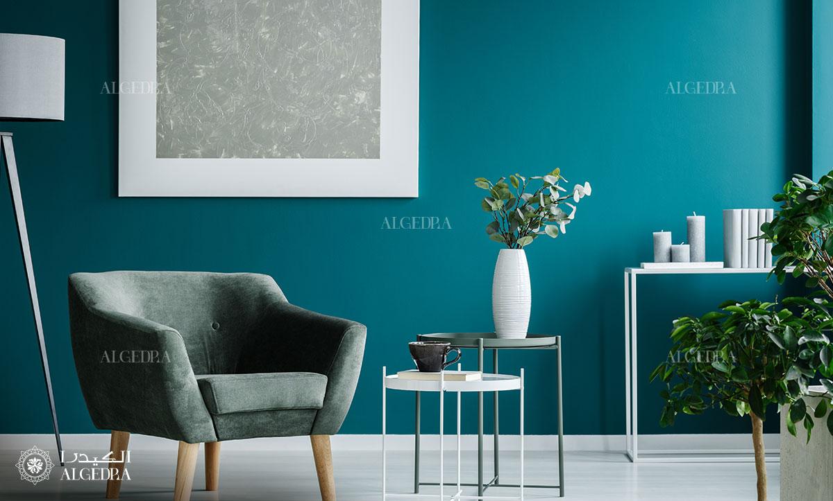 How Covid-19 will affect future of interior design