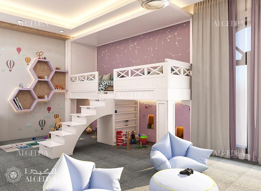 Kids Bedroom Kids Bedroom Design