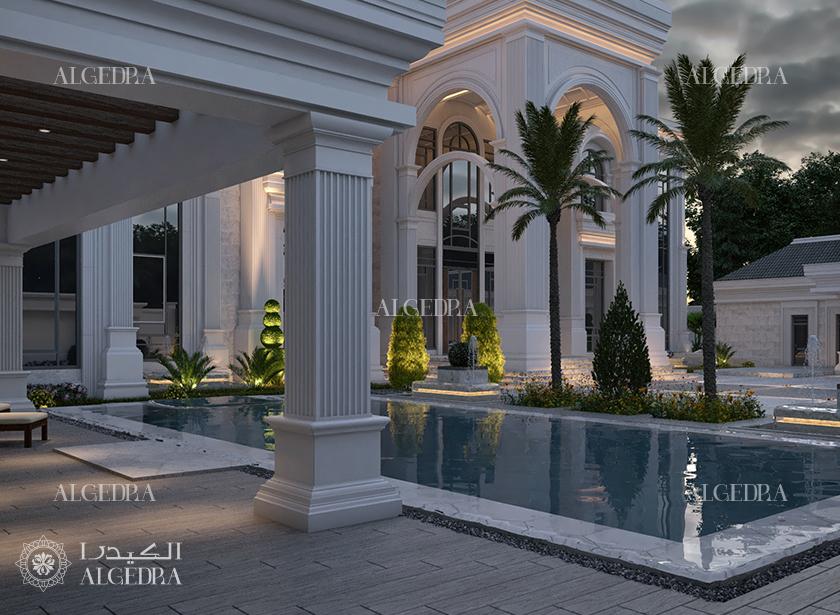 Residential Landscape Design,Certificate Template Blank Certificate Design Png
