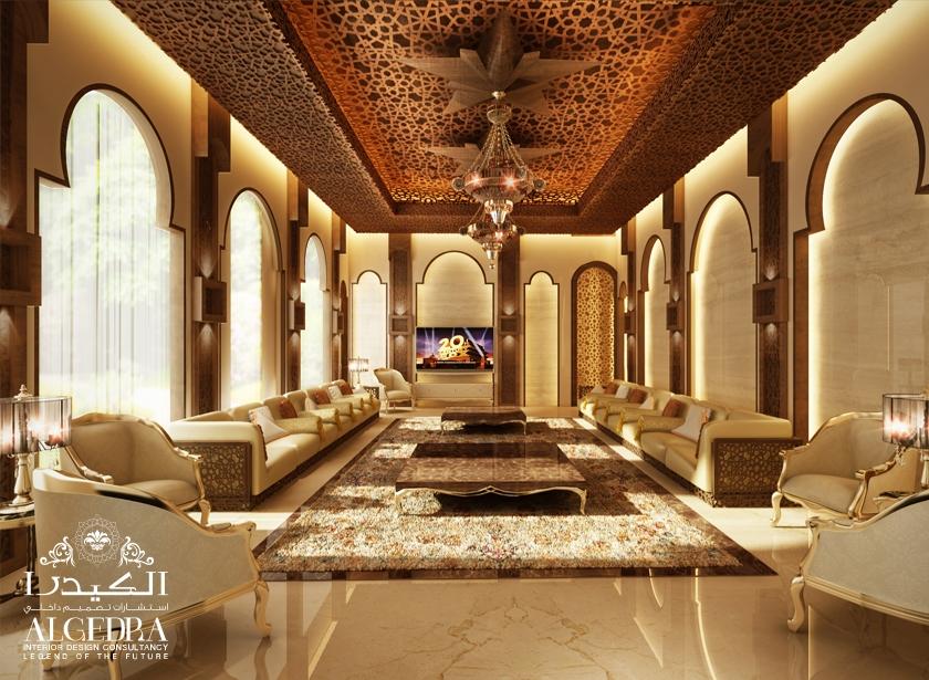 Arabic Majlis Interior Design Extraordinary Majlis Design  Arabic Majlis Interior Design Inspiration