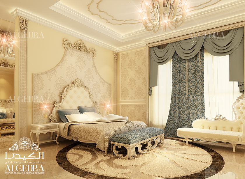 bedroom interior design master bedroom design 18964 | algedra master bedroom interior design 05